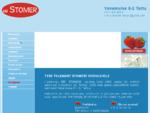 Stomer OÜ Hambaravi, Proteesimine, Hambalabor - Tutvustus