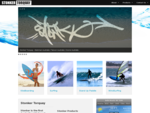 SURFING | KITESURFING | PADDLE BOARDING | WINDSURFING | STONKER TORQUAY AUSTRALIA