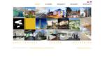 Architektura - Design - Inženýring | STOPRO spol. s r. o.