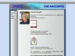 www. storiacheracconta. it - cristianesimo antico, cristianizzazione, monachesimo, arianesimo, .