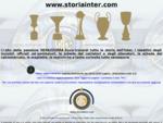 Storia dell Inter