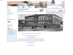 Storia Pontedera, foto storiche di Pontedera