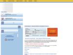Storitvenik. si spletni storitveni poslovni imenik; storitev; izvajalec; podjetje; obrtnik; predsta