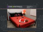 Διαμερίσματα στο Βιβάρι | Στούντιος στο Βιβάρι | Διαμονή στο Ναύπλιο | Δωμάτια στην Αργολίδα |