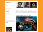 Story Inc.