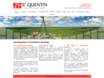 St. Quentin Consulting | Civil Engineering Geelong