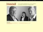 Advokat Oslo Akershus | Advokatfirmaet Strandenæs