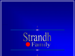 Strandh Family Index