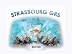 . Club de Gymnastique Rythmique de STRASBOURG - Babygym, loisirs, spectacles et compétitions - GR