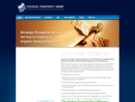 Strategic Prosperity Group | Financial Planner Perth | Retirement Planning Perth | Fee for Servic