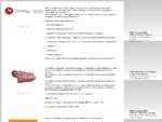 Graphic Design Web Design Strategy Direct Melbourne