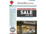 Urban Kids Furniture-KidsChildrens Furniture, Beds, Bunks, Loft Beds Linen | Auckland W