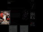 Streamer Fireworks s. r. o | Ohňostroje | Profil firmy