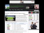 Streaming Football - Voir match de foot en direct live - Streaming foot gratuit