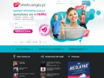 Klub, spotkania i turystyka dla singli | StrefaSingla. pl