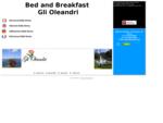 Bed and Breakfast Gli Oleandri, Lago Maggiore