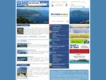 Hotel Stresa, hotels lago Maggiore