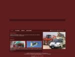 Stripoli Trasporti - Trasporti - Bari - Visual Site