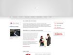 Digitale AuàŸenwerbung in Deutschland - Infoscreen GmbH