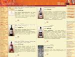 Виски, водка, коньяк, вино, шампанское, абсент, джин, ликер, ром, элитные спиртные напитки