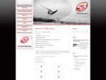 Home Page - Stuart Bell Sails