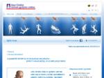 kineziterapija, skolioze, osteochondroze, disko išvarža, radikulitas, fizioterapija