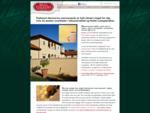 Alt om Marmorino marmorpuds, stucco lustro, stucco lustre, stucco veneziano og verona glit | Stu