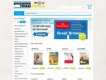 STUDENTEN-PRESSE. com - Über 400 Studentenabos mit Preisvorteilen bis zu 75! Studenten lesen billige