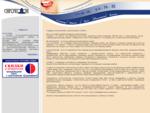 Студия эстетической стоматологии в Саратове СтЭлС