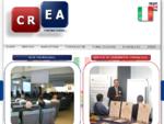 Centro studi. - Per promuovere e realizzare studi e ricerche di metodologie e di sistemi in grado ...