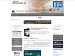 ArchiCAD 16, Komponenty BIM, Przekroczmy granice wyobraźni, ArchiCAD PL, programy Cad, programy