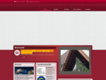 Studio di architettura e ingegneria - Aosta - Inart