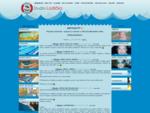Studio-lodička - AKTUALITY