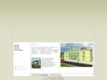 Togni - Geometra - Montichiari - Brescia - Visual Site