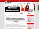 Web Agency | Realizzazione siti e Seo | Studio Web Verona
