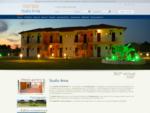 Studio Anna, Βουρβουρού, ξενοδοχεία, Χαλκιδική, διαμονή, δωμάτια, στούντιο, διαμερίσματα
