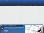 Progettazioni edili - Aprilia - Latina - Studio Nuti Tecnici Associati