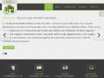 Architetto Stefania Raso - Studio di Architettura - Casale Monferrato Alessandria - Homepage