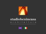 Studio Benincasa architettura e costruzioni