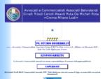 STUDIO belviolandi ginelli riboli commercialisti fisco on line free.