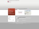 STUDIOBONDAVALLI Consulenza aziendale fiscale e legale