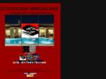 Studiocasa Agenzia Immobiliare a Lecce e nel Salento
