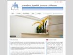 raquo Studio commercialista Catarraso consulenza aziendale e fiscale