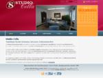 Studio Cella - Consulenza Fiscale, Societaria, del Lavoro, Elaborazione Dati