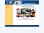STUDIO C. S. R. - Progettazione, realizzazione e gestione siti web - Novara