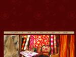 Studio Dekoracji Okien Twoje Wnętrze, zasłony, firany, tkaniny dekoracyjne, żaluzje, rolety, p