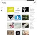 Studio Deluxe ist eine Wiener Designagentur mit Fokus auf Nachhaltiges Design. Artdirektion Helena