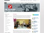 Avvocati a Grosseto - De Stasio - Studio Legale Online