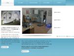 Studio di Podologia La Rosa dr. David - Podologo - Portoferraio - Visual Site