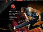 Realizzazione siti internet - Creazione Siti web Cagliari - Web Marketing